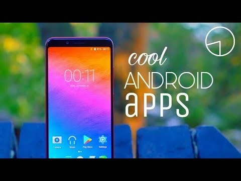 Best Android apps | cool Android apps | unique apps | latest apps| top & best apps | best study app