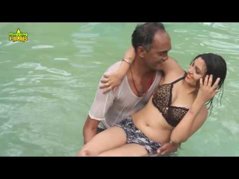 Xxx Mp4 Indian Mallu Bhabhi Reshmi Romancing With Her Father In Law Short Indian Film 3gp Sex