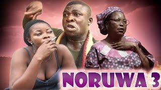 Noruwa 3 -  Latest Benin Movies 2016
