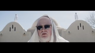 Brother Ali - Never Learn (Official Video)