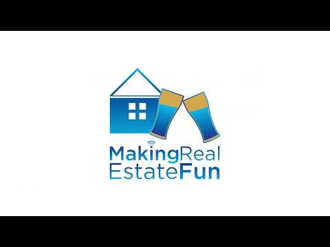 Making Real Estate Fun Episode 19: Title Insurance and What It's About
