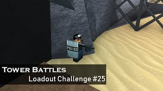 UPDATED!) Tower Battles - ALL BOSSES! (ft  thekidoesmc) - PakVim net