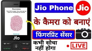 Jio phone me JBstore Kaise download Kaise - myvideoplay com Watch