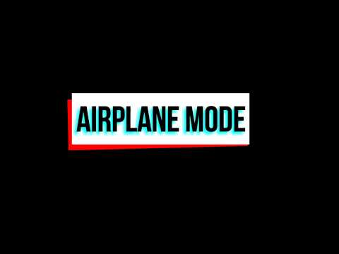 Airplane Mode Oppo A37 - A39 - F1S - F1 Plus
