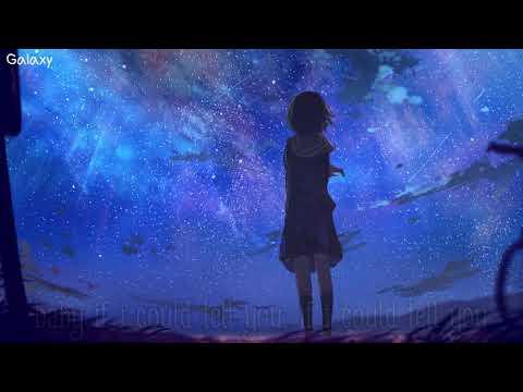 「Nightcore」→ 3:00 AM
