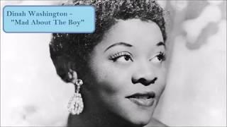 Jazz, Blues, Soul – década de 40, 50
