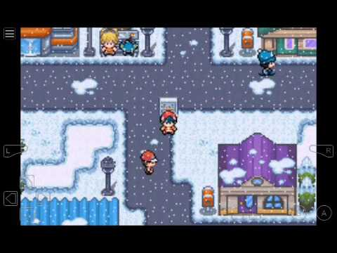 Pokemon light platinum master ball cheat for android