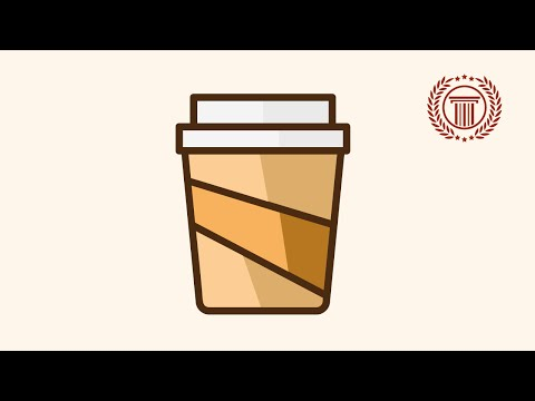 adobe illustrator cs6 tutorial learn how to make a professional