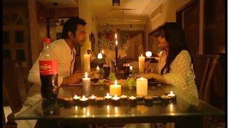 Ek Dish Dui Cook, Full Episode - 01, Apurba (16/02/2017)