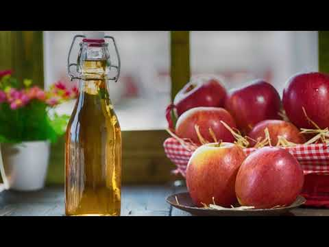 Remove Teeth Stains With Apple Cider Vinegar- Best Way To Use
