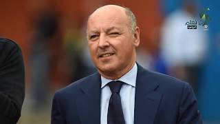 انتقال ميسي إلى الدوري الإيطالي لم يعد مستحيل..هذا هو السبب..!!