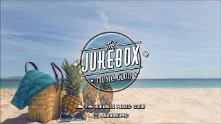 Funk LeBlanc feat. Holland Greco - Real Love (Original Mix)