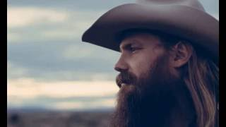 Chris Stapleton - Outlaw State Of Mind
