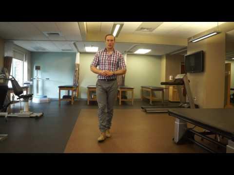 Groin Pull/Strain Rehab   Adductor Strain Rehab