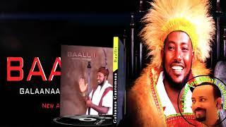 New+Oromo+Music+2019 Videos - 9tube tv