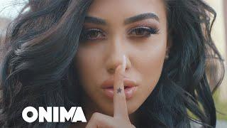 Melinda Ademi ft Seven - Lulija
