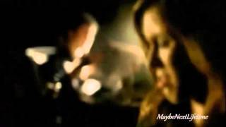 Mxtube Net Vampire Diaries Saison 1 Streaming Complet Mp4 3gp Video Mp3 Download Unlimited Videos Download