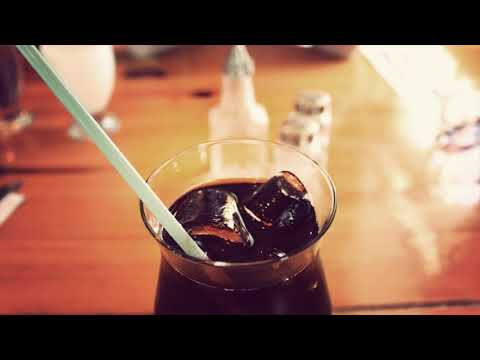 Avoid Artificial Sugars And Alcohol To Treat Low Blood Sugar -Health Tips