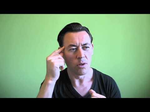 Emotional Abuse - Overcoming Negative Self-Talk