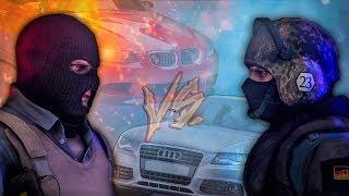 Download ARABA İDDİALI CS:GO !! | Rekabetçi Komik Montaj Türkçe Anlar (Counter-Strike: Global Offensive)