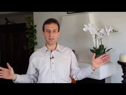 What Is God? God Is Energy and A Higher Power - A Message From