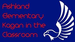 Kagan Structure: Stand Up-Hand Up-Pair Up Mrs. Shookster Kindergarten