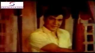 Parda Zara Hatao - Mohammed Rafi - MURDER IN CIRCUS - Sujit Kumar, Jaimala.