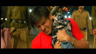 Kismat Love Paisa Dilli Full Movie | Kismat Love Paisa Hindi Hot Movie