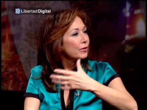 Xxx Mp4 Ana Rosa Quintana Quería Ser Quot Mary Noticias Quot 3gp Sex