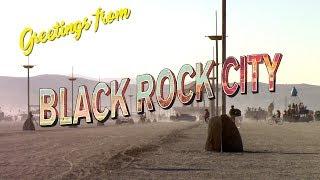 Undercover Cop at Burning Man - AMERICAN TOURRORIST [Full Episode HD]