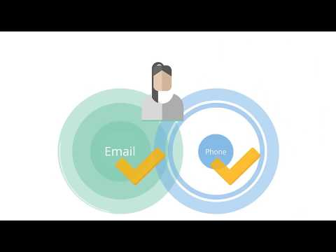 Automatic Patient Reminders - drchrono EHR Feature Video Series