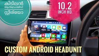 swift android head unit Videos - votube net