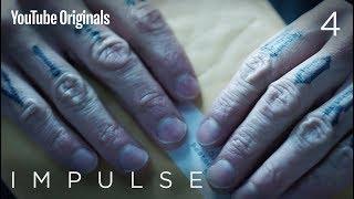 "Impulse - Ep 4 ""Vita/Mors"""
