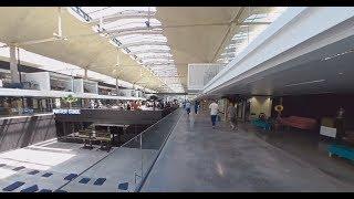 Visite de la Station F en 360° - Klassroom