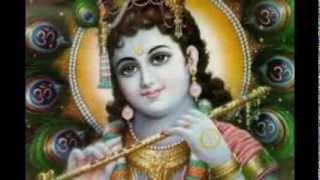 bhakti ringtone download