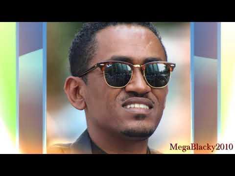 Download Hacaaluu Hundessaa - Cabsaa -**NEW** Oromo Music 2017