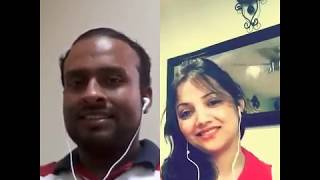 Dheere Dheere Se..Ashiqui-1990-Smule Video Song - Hindi Melody Song-Jaseer Kannur & Minirishi