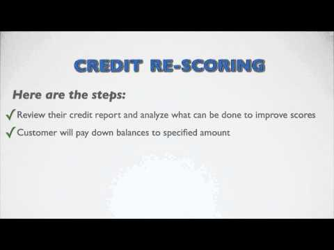How to Qualify for a USDA Loan When Your Credit Score is Under 620
