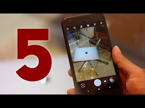 5 Best Android Apps You Haven't Heard Of