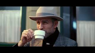 Audi & FC Barcelona present: The Coffee Chat