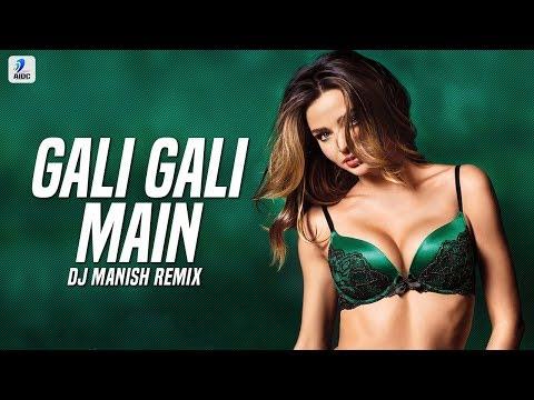 Xxx Mp4 Gali Gali Remix DJ Manish Neha Kakkar Mouni Roy KGF 3gp Sex