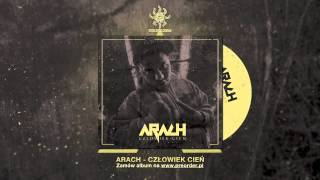 1. Arach - Zmory   prod  Scalpel
