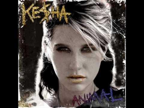 Ke$ha - Kiss N Tell
