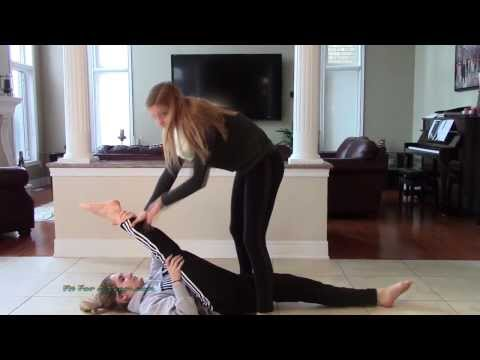 Splits Tutorial - How to Get Your Splits Quickly