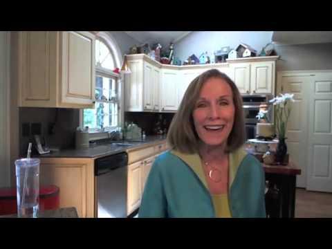 Breastfeeding Nutrition Foods That Increase Your Milk Supply    Kathleen Zelman    UHC TV