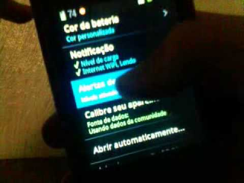 Os 7 APPS Essenciais para o seu Android