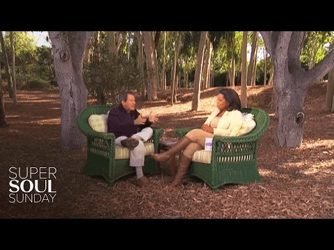 3 Steps to Cultivating Your Authentic Power | SuperSoul Sunday | Oprah Winfrey Network