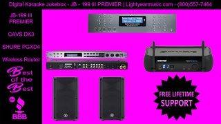 mp3-convertmy-mic-interlude-video Videos - Videos Run Online