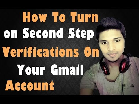 How To Enable Login Approvals on Your Gmail Account