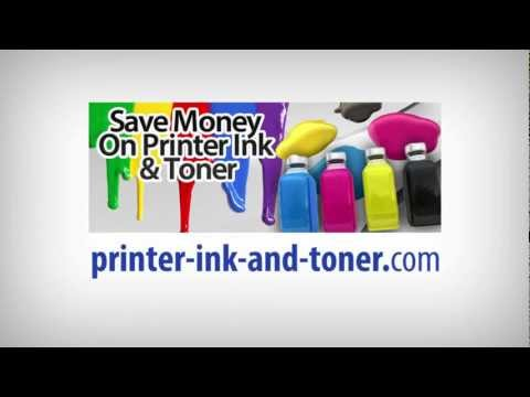 Best Compatible Inks | How To Save Money On Printer Ink & Toner
